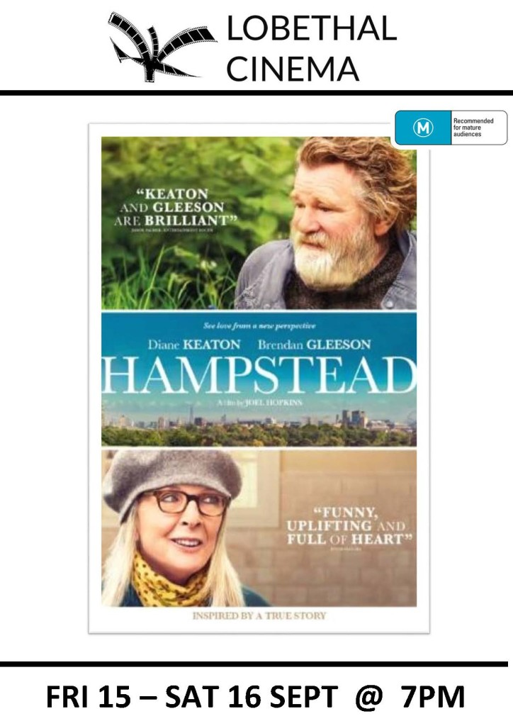 hampstead 2